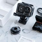 dji-osmo-action-unboxing-2