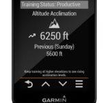 garmin-edge-830-acclimatazione-altitudine