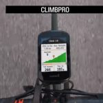 garmin-edge-830-climbpro-2