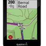 garmin-edge-830-navigazione