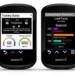 garmin-edge-830-training-status