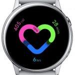 Samsung-Galaxy-Watch-Active-2-1
