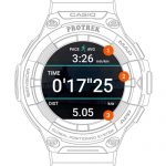 casio-pro-trek-wsd-f21-display-1