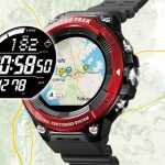 casio-pro-trek-wsd-f21-display