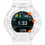 casio-pro-trek-wsd-f21-display-2