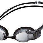 form-swim-occhialini