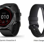 garmin-vivoactive-4-vs-fitbit-charge-3
