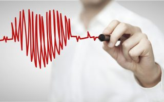 13 ottimi cardiofrequenzimetri scelti da Sport-gadgets.net - 2018