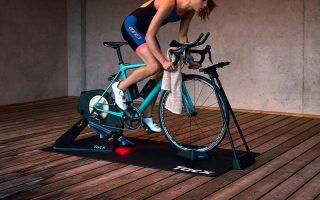 I migliori rulli per il ciclismo - 2018 - guida all'acquisto