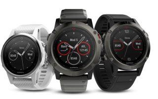 I migliori orologi per il triathlon 2019