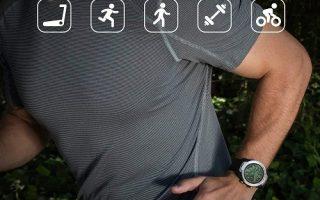 I migliori smartwatch per lo sport 2019
