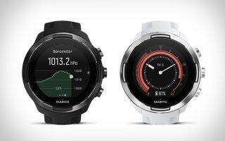 I migliori orologi GPS multisport 2019